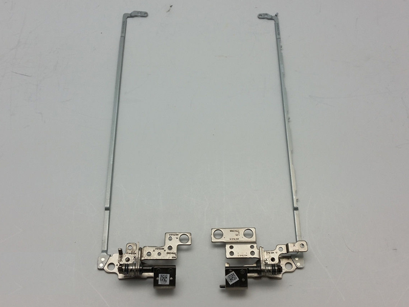 HP Envy M6-P Series Laptop Screen Hinges 812688-001