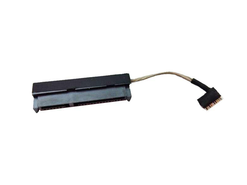 Lenovo Erazer Y40 Y40-70 Y50 Y50-70 Y70-70 Hard Drive Disk HDD Connector Cable